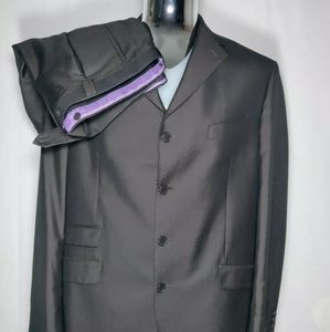 Other - Earvin Magic Johnson Big And Tall Suit